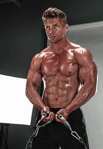 Ms Access Books Steve Cook To Appear At The 2017 Toronto Pro Supershow
