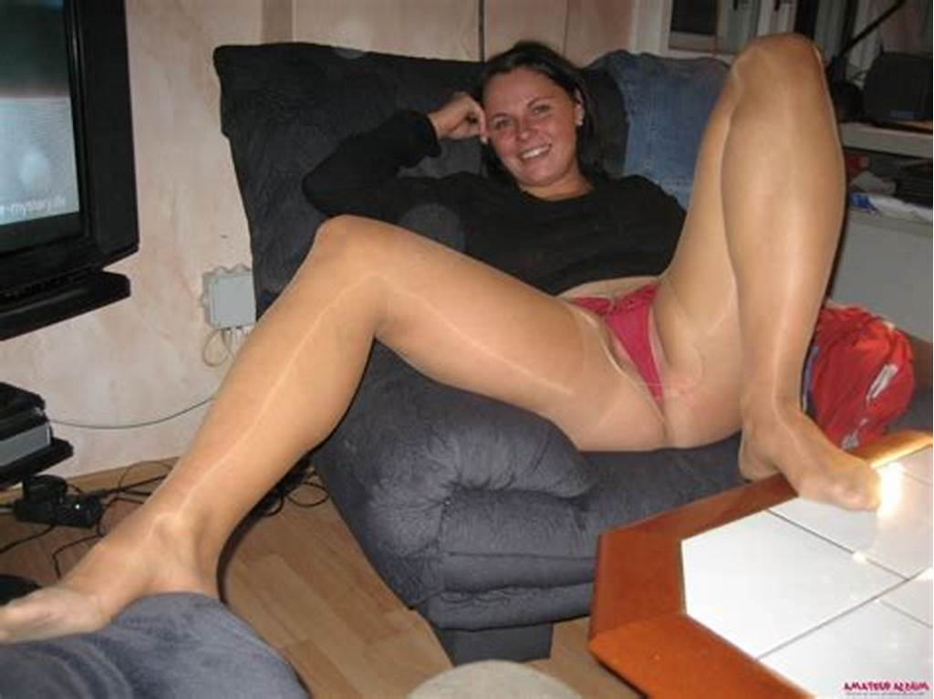 #Candid #Teen #Girl #Touching #Herself
