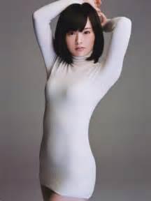 山本彩:NMB 山本彩がターザンで見せた魅惑の腹筋とは!?画像公開!