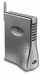 Plug U0026share 6800g Manuals