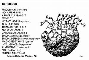 362 Best Images About Advanced Dungeons  U0026 Dragons  First
