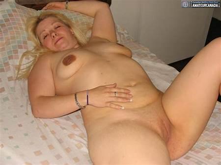 Teens Nude Cananda