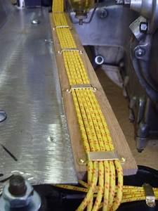 Gaine Pour Fil électrique : adresse pour du fil electrique gain tissus 2 5mm2 ~ Premium-room.com Idées de Décoration