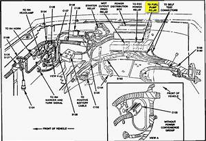 1989 Ford Ranger Fuel Pump Wiring Diagram : help engine wont fire no fule pump no injectors ranger ~ A.2002-acura-tl-radio.info Haus und Dekorationen