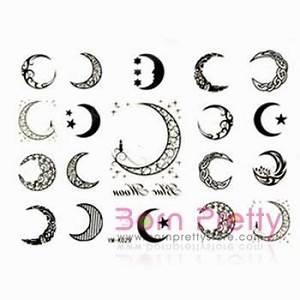 Lune Dessin Tatouage : tatouages de lierre lilo tatouages de lune et de soleil tatouage tatouages lune et ~ Melissatoandfro.com Idées de Décoration