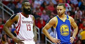 NBA Division Odds: Pacific, Northwest, Southwest - NBA Futures