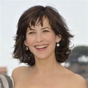 coupe de cheveux femme 40 ans coupe cheveux femme 40 ans
