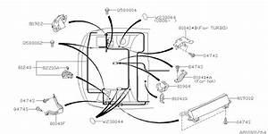 Kd 1383  Wrx Wiring Wiring Diagram