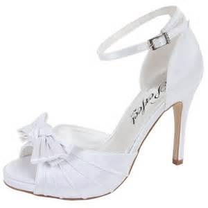 chaussure de mariage femme tout savoir sur la chaussure de mariage