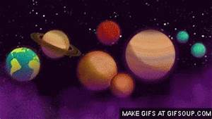 Planets GIF - Find & Share on GIPHY