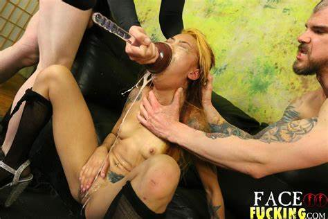 Desi Harlot Being Used And Abused
