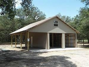3039x3039x1039 storage barn 2039x3039 enclosed garage 1039x30 With 20x24 pole barn