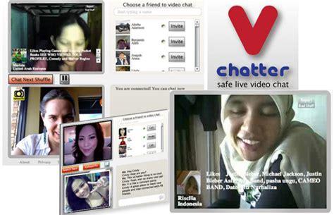 sex chat rosia  cam sluts cairns video chat sex