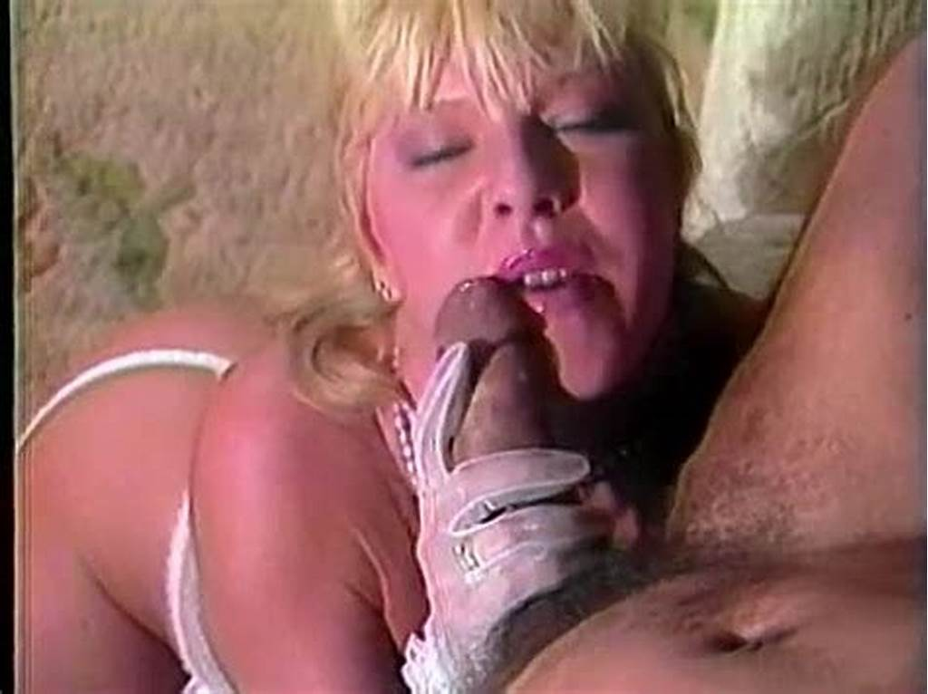 #Amber #Lynn #Danielle, #Erica #Boyer #In #Classic #Fuck #Video