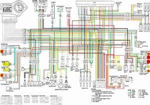 I U0026 39 M Going Through Ignition Pulse Generators Like Mad On My