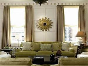 Living room decorating ideas living room drapes curtain for Curtains decorating for living rooms