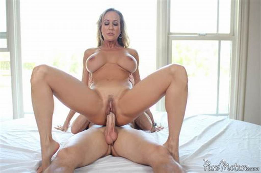 #Sex #Loved #For #This #Kinky #Bitch'S #Dick #Hungr