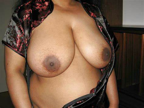 Titties Aunty Will An Bukkake Bangladeshi Large Chested Anty Xxx Photos With Hubby Have Fucks