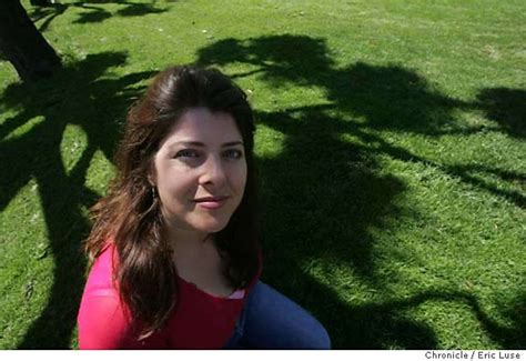 Naomi wolf (born november 12, 1962) is a political pundit and blogger. DID FATHER KNOW BEST? / IN HER NEW BOOK, THIRD WAVE FEMINIST NAOMI WOLF RECONSIDERS HER BOHEMIAN ...