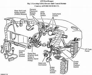 2002 Ford Ranger Transfer Case Diagram : ranger 4 wheel drive i have a 99 ranger with the ~ A.2002-acura-tl-radio.info Haus und Dekorationen