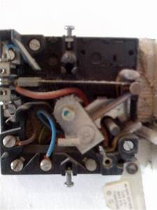 Replace Mechanical Satchwell Tlx 2356 With Siemens Rdh10rf