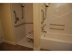Ada Guidelines 2014 Bathrooms by Marble Threshold Related Keywords Suggestions Marble Threshold Long T