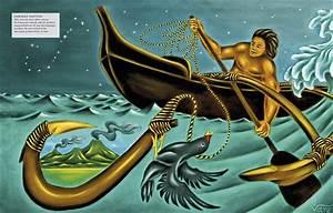 Myths  Legends  And Sacred Stories  A Children U0026 39 S