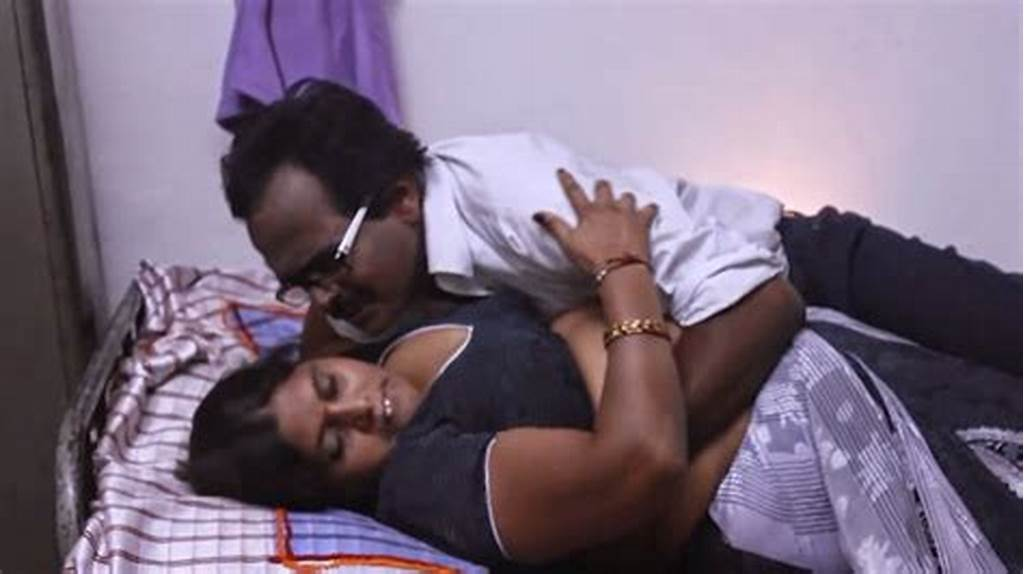 #Hot #Mature #Mallu #Naked #Aunt #And #Uncle #Rape #Sex #Images