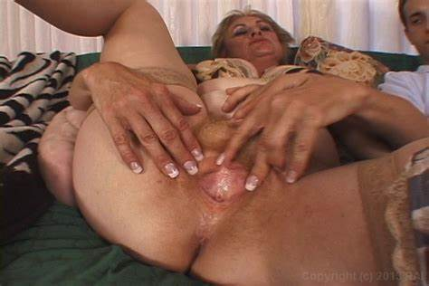 Sugar Ukrainian Pervert Woman