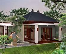 Kumpulan Model Rumah Sederhana Terbaru Desain Rumah Giethoorn A Veneza Da Holanda Louco Por Viagens Rumah Menawan Di Jambi Jasa Desain Rumah Indonesia Adalah Mantan Negara Kolonial BelandaPengaruh