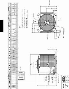 Download Bryant Air Conditioner 113a Manual And User