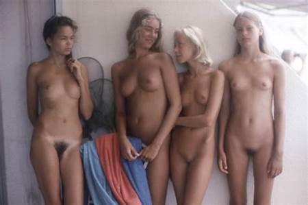 Teen Pics Galleries Nudes