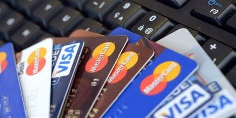 Give teens a way to purchase online, in stores, and anywhere visa debit cards are accepted, while setting boundaries on their. Your Debit or Credit Card will stop working If It doesn't ...