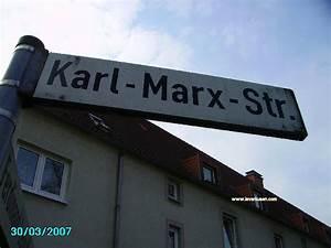 Karl Marx Str : leverkusen karl marx str ~ A.2002-acura-tl-radio.info Haus und Dekorationen