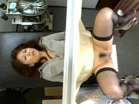Pornlib Pov Spycam Homemade Asian Voyeur