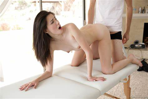The Girls And Doggystyle Alley Excited Fascinating Emily Grey Is With The Fucks Legged And Stiff Cocks Packing Her Muscle Gash