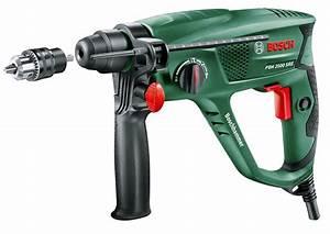 Bosch Pbh 2500 Sre : bosch groen pbh 2500 sre boorhamer toolmax ~ A.2002-acura-tl-radio.info Haus und Dekorationen