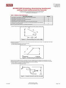 Bs 8666 2005 Shapes Guide Pdf