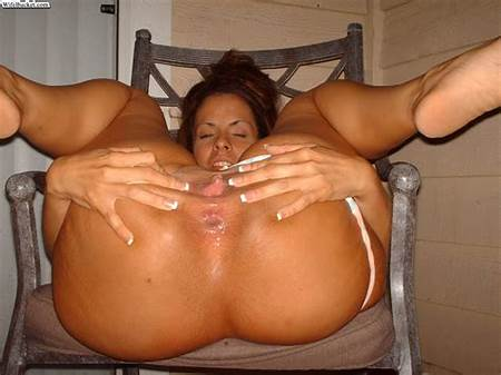 Teen Submitted Tnude