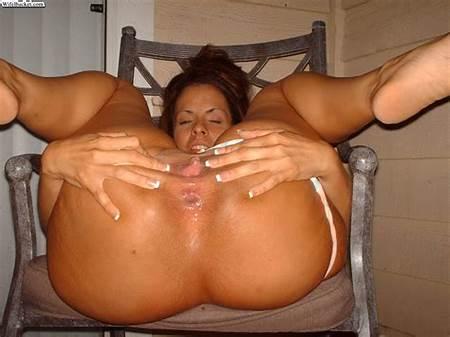 Nude Housewives Teen