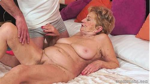Large Young Penis Bang Teenie Kinky Booty #Kinky #Old #Granny #Malya #Loves #Big #Dick