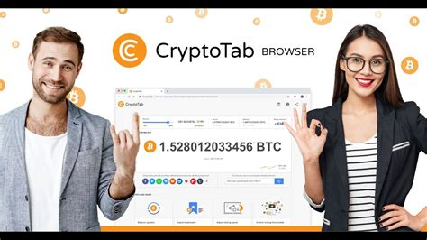 Cgminer is also the most popular free bitcoin mining software available for download on github.com. bitcoin mining app pc - best bitcoin mining software 2019 - how to get free bitcoins - YouTube