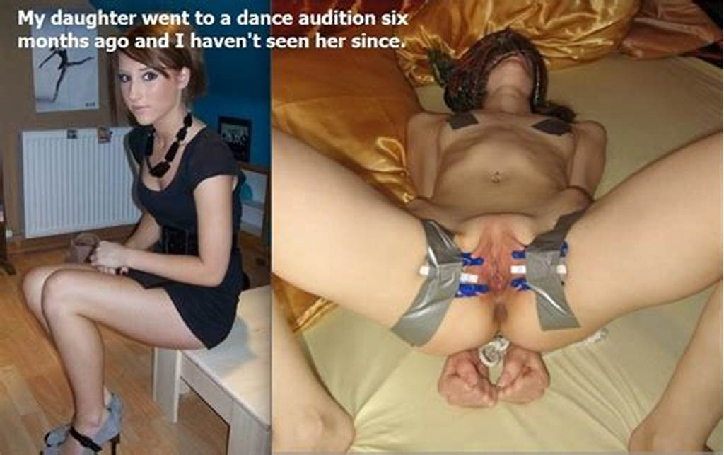 #Submissive #Sex #Slave #Sluts #Caption #11
