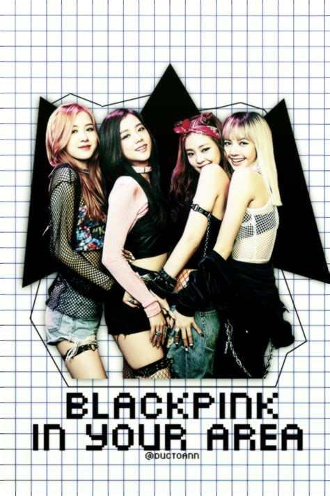 Blackpink 1920 x 1080 need iphone s plus background for. Wallpaper Iphone BLACKPINK by DucToann on DeviantArt
