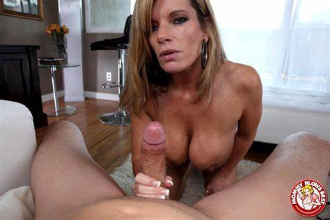 Rigid Talk Milf Pov Suck