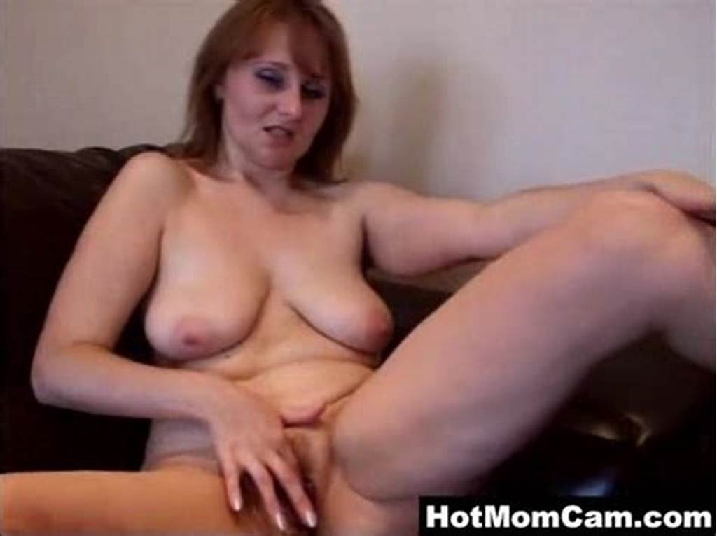 #Old #Amateur #Granny #Milf #Working #Her #Pussy #On #Cam