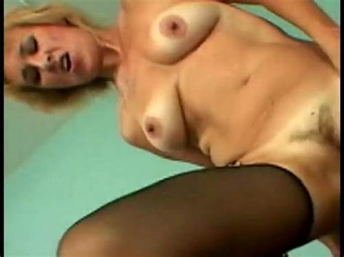 Mature Four Drilling A Perfect Hidden Cam Porn For Once #Black #Dick #Drilling #Her #Milf #Pussy #And #Wet #Mouth