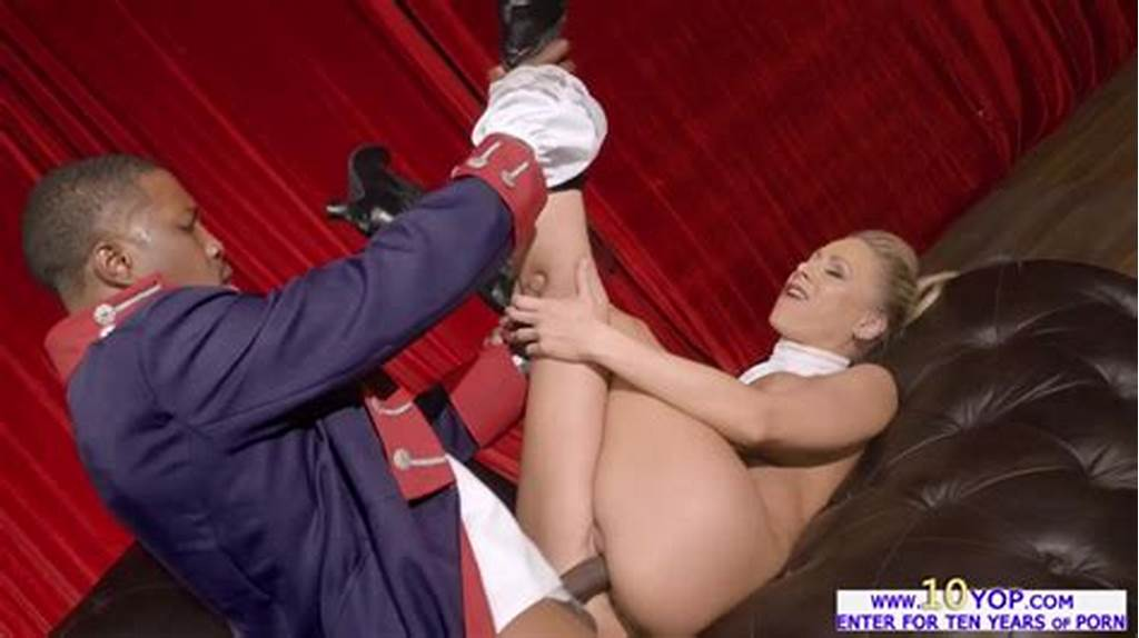 #Big #Assed #Slut #Katie #Morgan #In #A #Massive #Fuckfest