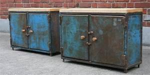 Vintage Möbel Shop : vintage industrial m bel wohnpalast magazin ~ A.2002-acura-tl-radio.info Haus und Dekorationen