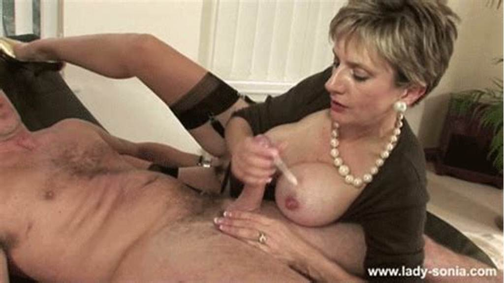 #Shorthair #Shemale #Sucking #Fat #Dick #As #Jizz #Pours #Down #Her #Body